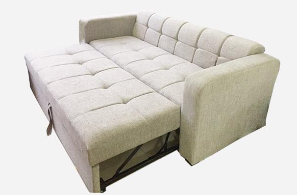 sản xuất ghế sofa bed