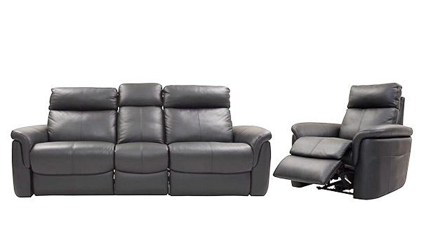 sản xuất sofa văn phòng chất lượng