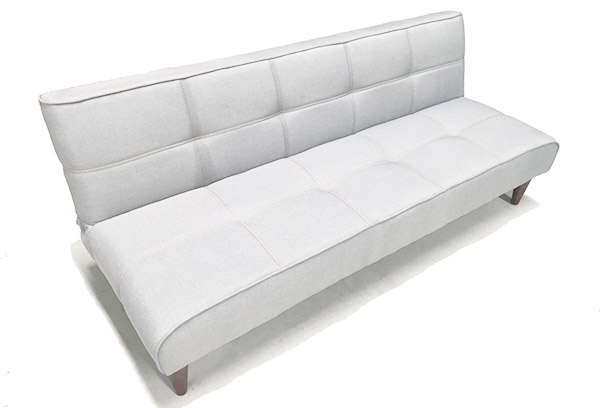 sofa bed tại TPHCM