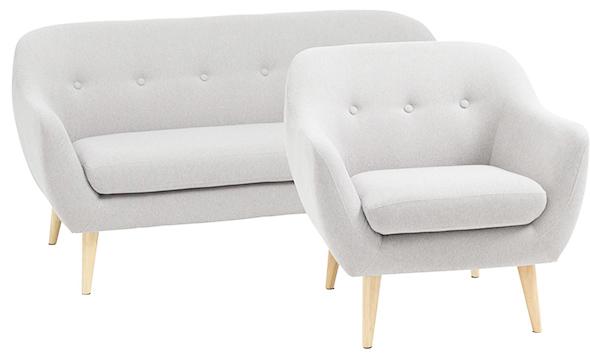 sofa tại quận 8