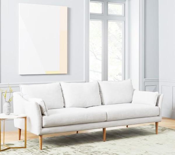 xưởng sofa tại quận 8