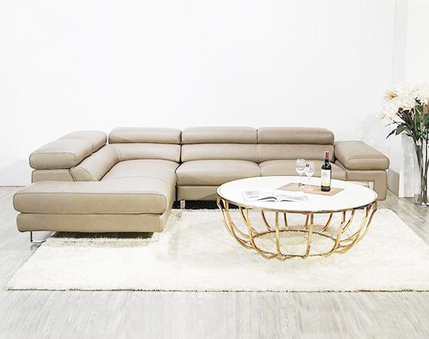 đóng ghế sofa đẹp phòng khách