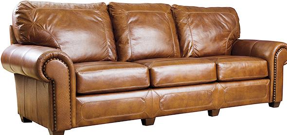 đóng sofa tại Tân Bình