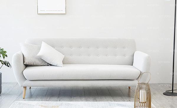 lý do nào nên chọn mua đóng ghế sofa da Tại VX