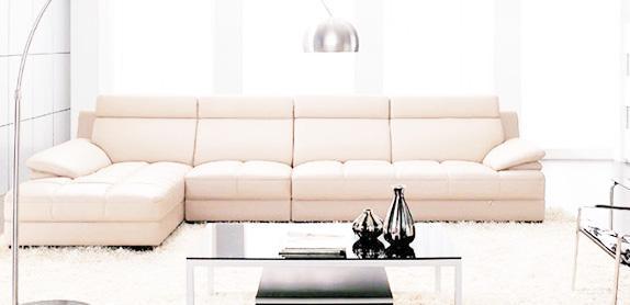 bạn nên mua sofa chữ L tại VX