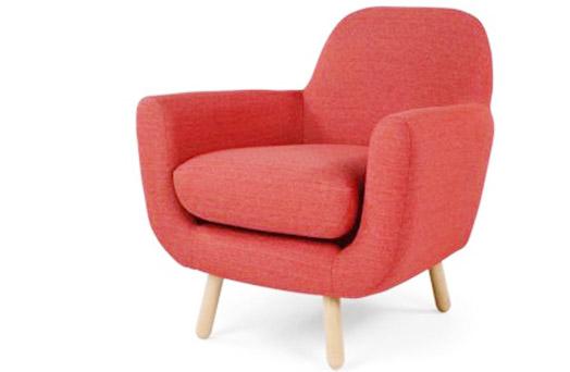 chia sẻ về ghế sofa đơn thiết kế theo yêu cầu