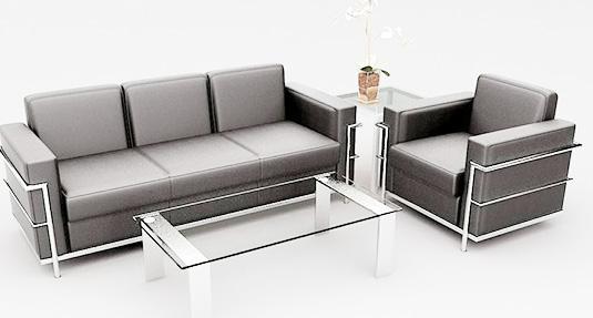 chuyên ghế sofa phòng làm việc