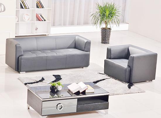 ghế sofa phòng làm việc giá tốt
