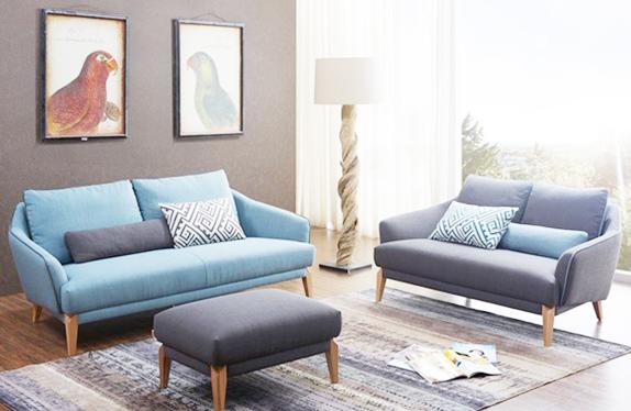 mẫu sofa đẹp cho phòng khách