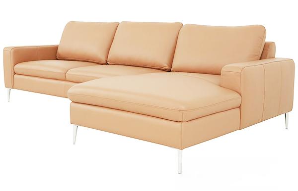 mua sofa chữ L