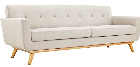 sofa băng cao cấp theo yêu cầu