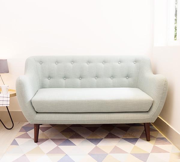 vì sao đóng ghế sofa da Tại VX