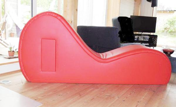 cơ sở sản xuất sofa tình yêu