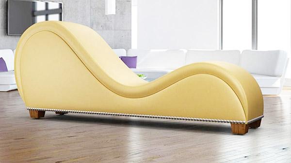 sản xuất sofa tình nhân