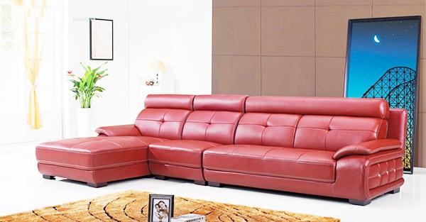 cách chọn cơ sở đóng sofa cao cấp