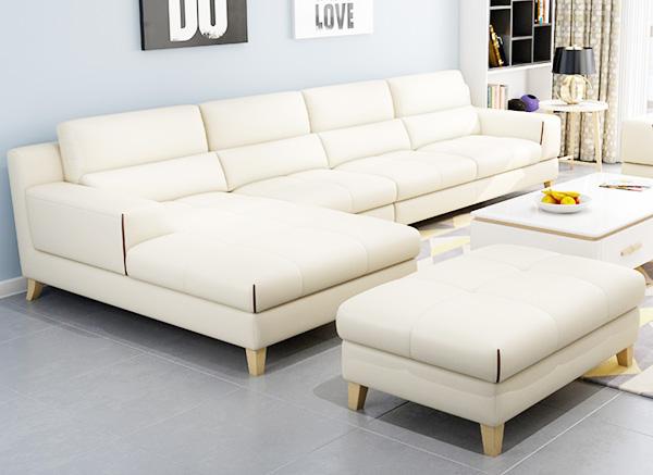 cách chọn nơi đóng sofa cao cấp