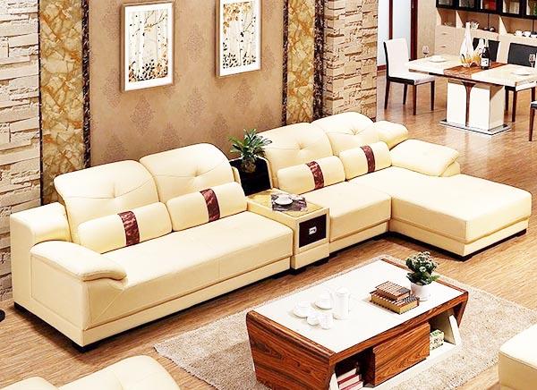 chọn nơi đóng sofa cao cấp chất lượng