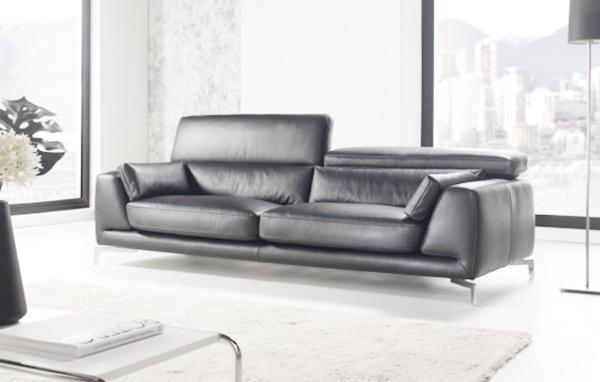 ghế sofa văng cao cấp tại VX