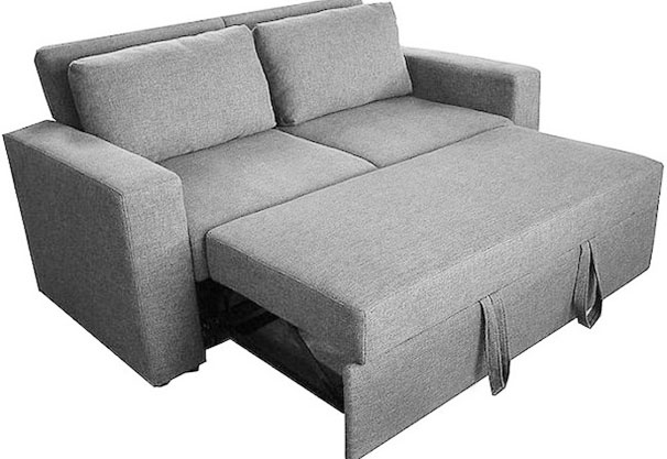 lợi ích nào có được khi sử dụng sofa giường