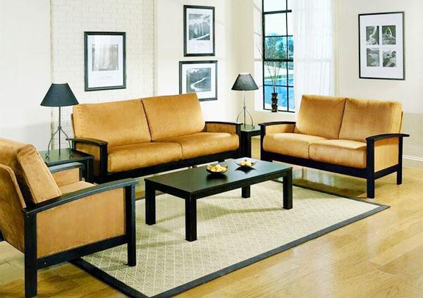may nệm lót ghế sofa TPHCM nhanh chóng tiện lợi