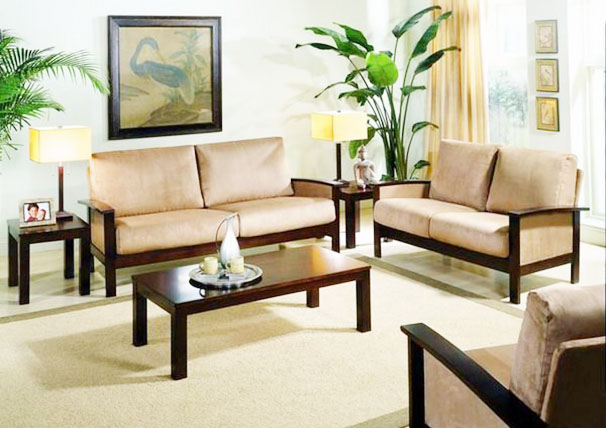 may nệm lót ghế sofa tại TPHCM