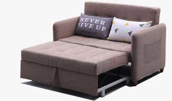những điều bạn nhận được khi sử dụng sofa giường nằm mà bạn chưa biết