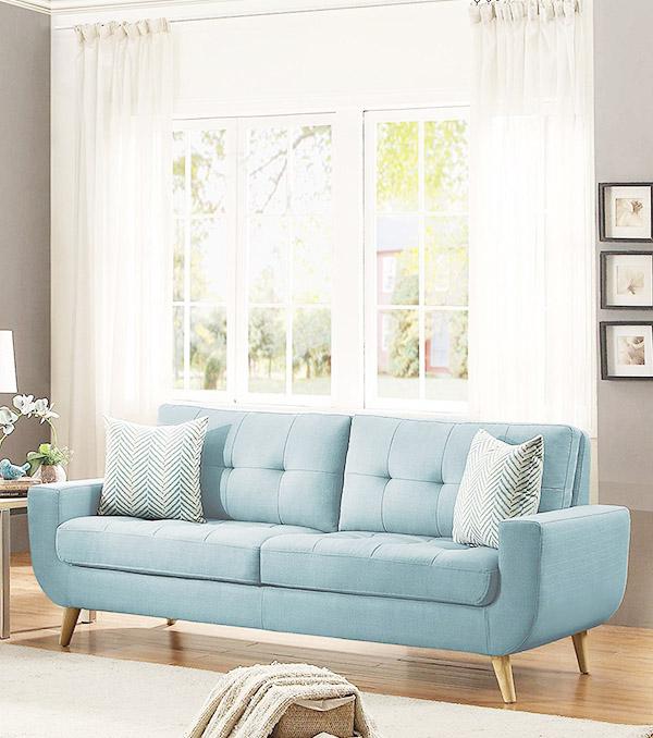 showroom bán ghế sofa đẹp giá tốt tại TPHCM