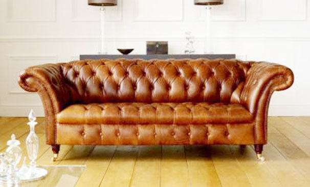 sofa da bò nhập khẩu