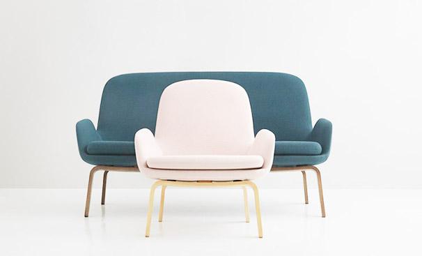 sofa nhỏ và những lợi ích khi sử dụng