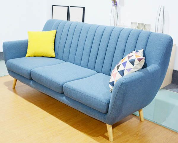 sofa phú nhuận