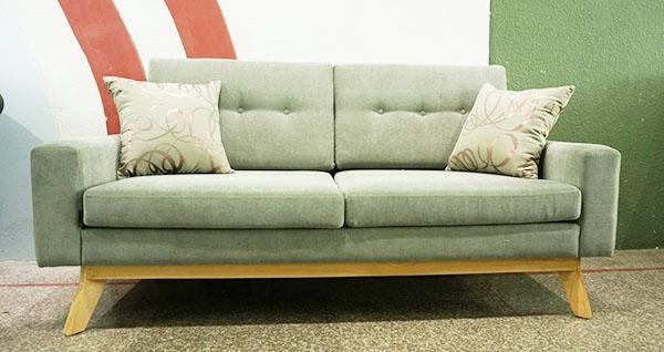 sofa văng cao cấp vì sao chọn tại VX