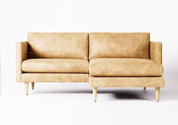 thông tin về ghế sofa nhỏ