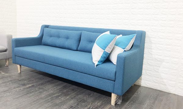 xưởng đóng ghế sofa tại quận Phú Nhuận