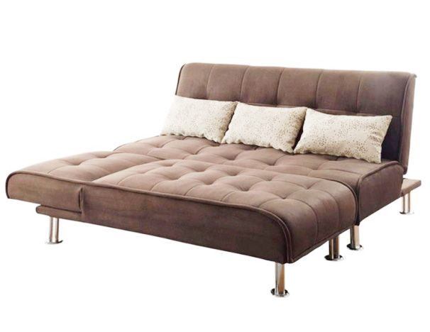 ghế sofa bed TPHCM từ xưởng chuyên nội thất