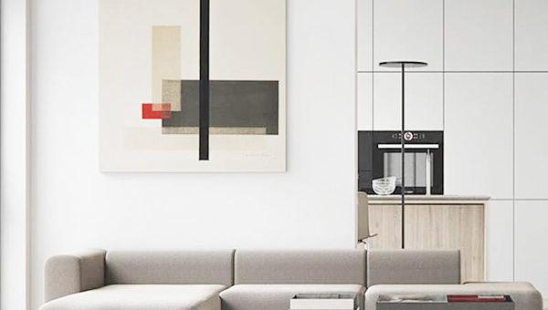 cách chọn sofa căn hộ đẹp