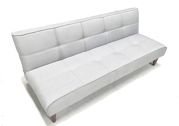 công ty nội thất đóng ghế sofa bed