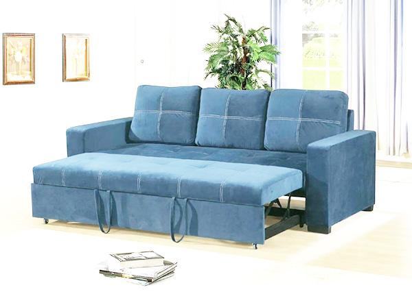 chia sẻ về ghế sofa thông minh mà nhiều người không biết