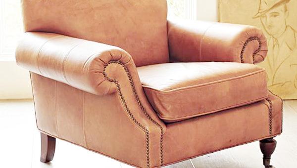 ghế sofa đơn cao cấp khuyến mãi