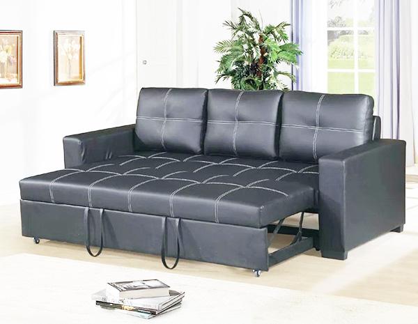 những thông tin về ghế sofa giường cao cấp