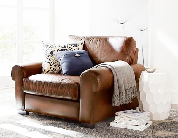 sofa đơn cao cấp khuyến mãi ở đâu
