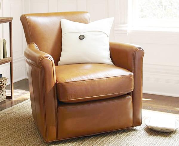sofa đơn khuyến mãi