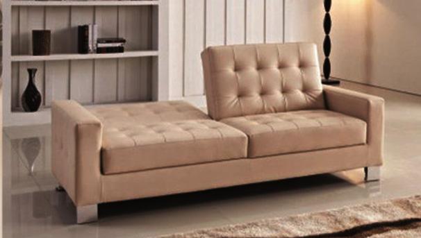 thông tin sofa giường cao cấp