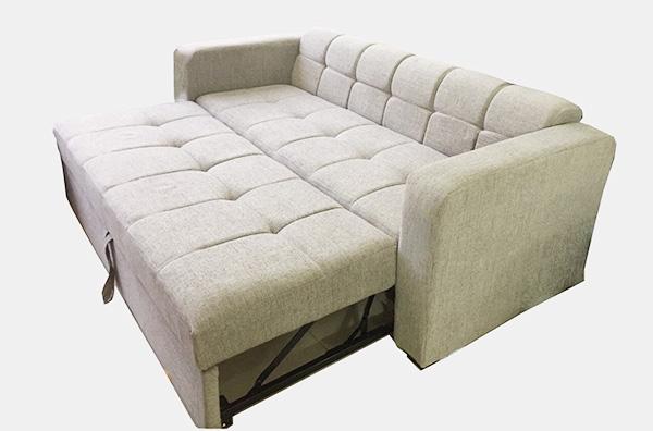 địa chỉ bán sofa kéo thành giường uy tín TPHCM