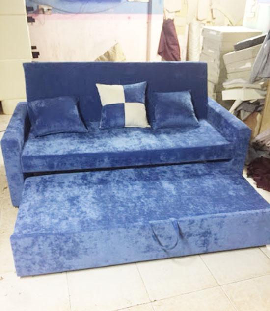 địa chỉ bán sofa kéo thành giường