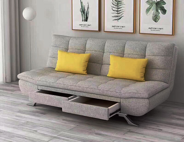 địa chỉ làm ghế sofa kéo thành giường
