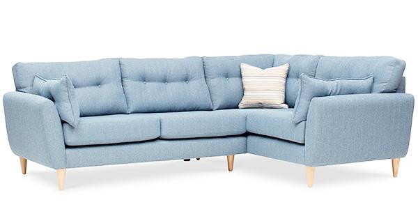 sai lầm nào thường gặp khi mua ghế sofa tại TPHCM