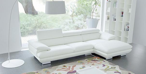 cách trang trí căn hộ chung cư đúng cách với sofa