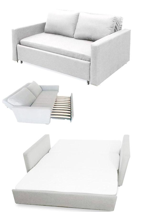ghế sofa bed giường gấp gọn