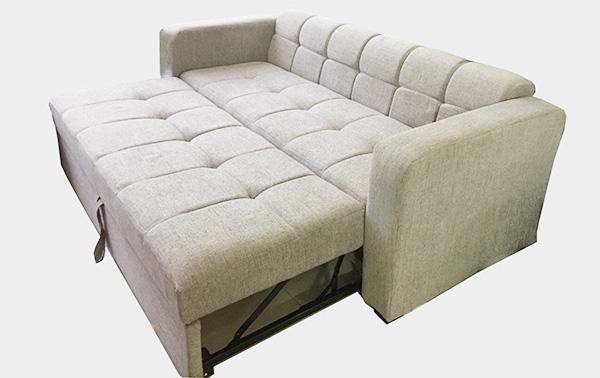 ghế sofa bed mua ở đâu tốt