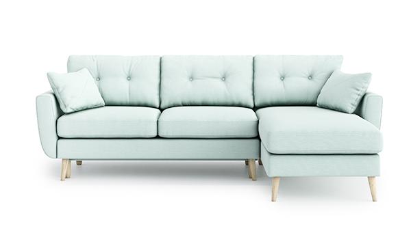 mua ghế sofa thường gặp sai lầm nào